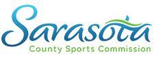 Sarasota Sports Hotels
